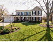 720 Oxbow Lane, Barrington image