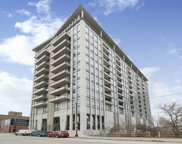 740 West Fulton Street Unit 1303, Chicago image