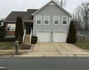 700 WILLOW TREE DRIVE, Glen Burnie image