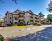2805 N Ocean Blvd #113 Unit 113, Myrtle Beach image