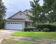 7707 Sw 88Th Drive, Gainesville image