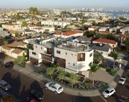 3148 Emerson Street Unit #A, Point Loma (Pt Loma) image