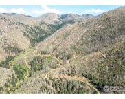 0 TBD Stratton Park Rd Lot 8, Bellvue image