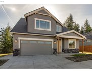 3371 VISTA HEIGHTS  LN, Eugene image