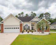 8004 Baylight Ct., Myrtle Beach image