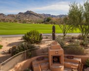 9280 E Thompson Peak Parkway Unit #22, Scottsdale image