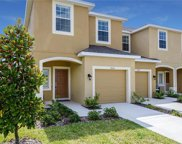 7055 Summer Holly Place Unit 000-97, Riverview image