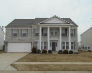 5774 Rockingham  Lane, Mccordsville image