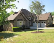 1866 Christopher Dr, Conyers image