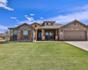 7101 92nd, Lubbock image