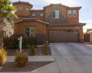 2027 W Darrel Road, Phoenix image