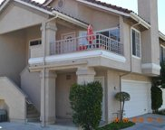 610 GERANIUM Lane Unit #A, Simi Valley image