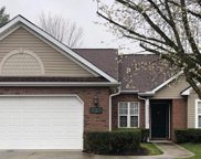 930 Millington Park Way, Knoxville image