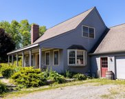 1630 County Route 7a, Copake image