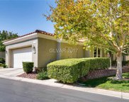 10108 SUMMER OAK Lane, Las Vegas image