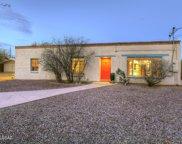 3825 N Tyndall, Tucson image