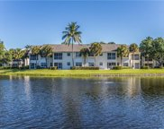 14981 Rivers Edge CT Unit 228, Fort Myers image