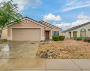 12346 W Bloomfield Road, El Mirage image