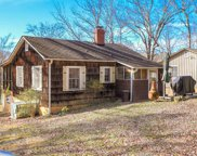 13846  Woody Point Road, Charlotte image