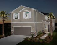 7767 Sunshine Bridge Avenue, Gibsonton image