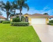 11122 Callaway Greens DR, Fort Myers image