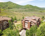 6677 W 2200 Unit C-101, Park City image