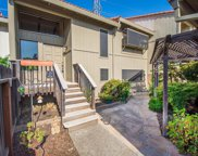120 Crestridge Lane, Folsom image