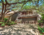 7320 Cave Holw, Austin image