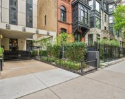 1339 North Dearborn Street Unit 2A, Chicago image