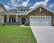 5122 Country Pine Dr., Myrtle Beach image