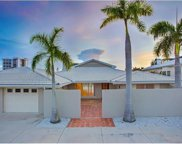 540 N Washington Drive, Sarasota image