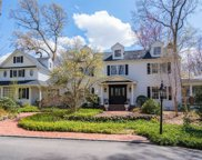 15 White Hill  Road, Cold Spring Hrbr image