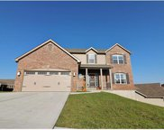 333 Amber Bluff, Imperial image