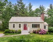 11 Whittemore Drive, Litchfield image