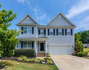 5313 Sapphire Springs Drive, Knightdale image