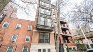 320 W Evergreen Avenue Unit #1S, Chicago image