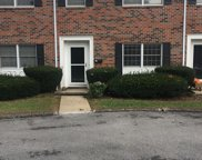 270 Jefferson Circle, Abingdon image