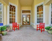 2442 Provence Cir, Weston image