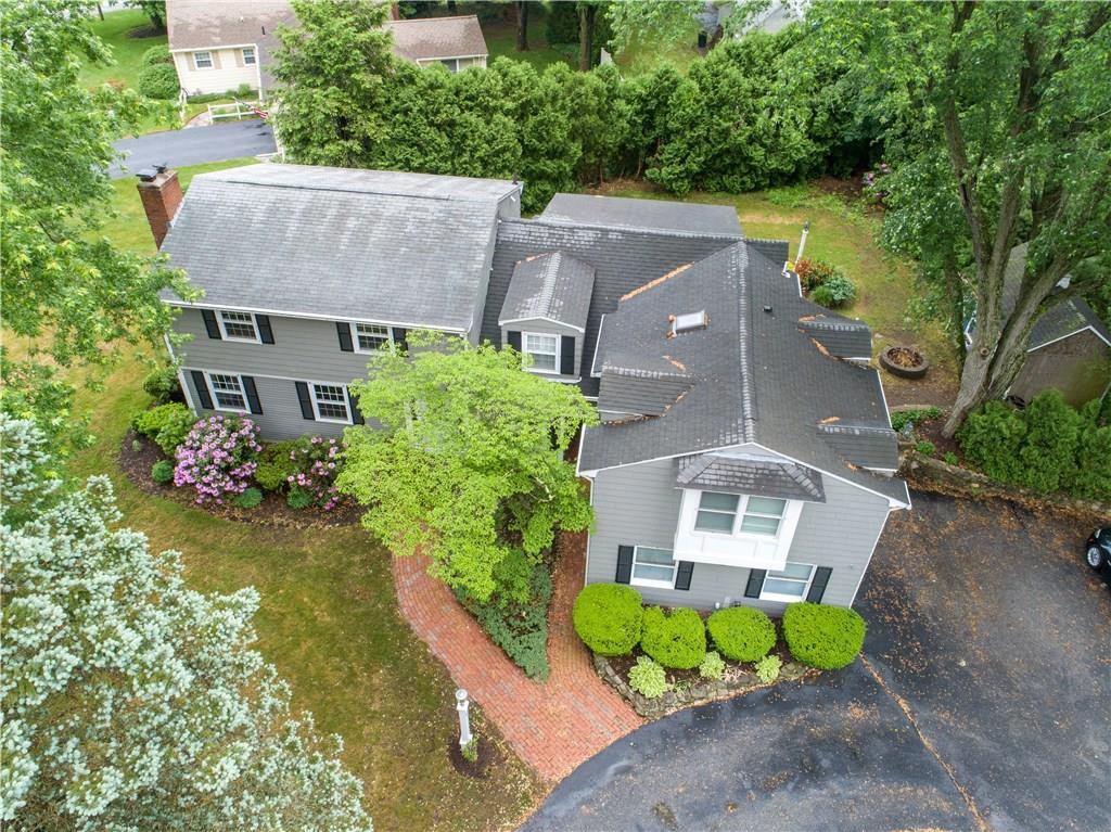 303 Abbott Run Valley RD Cumberland Rhode Island 02864 MLS 1193736 Providence County Real Estate And Homes For Sale