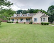 1259 Countryside Road, Nolensville image