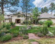 323 Paragon Way, Castle Rock image