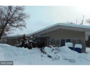 4550 40th Street S, Saint Cloud image