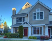 1424 Huckleberry Circle, Issaquah image