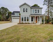 3538 Cordgrass Lane, Wilmington image