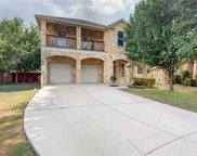 160 Camp Creek Ct, Buda image