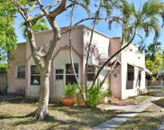 522 Upland Road, West Palm Beach image