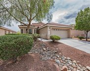 4413 MEADOWLARK WING Way, North Las Vegas image
