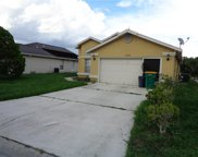 198 Hidden Springs Circle, Kissimmee image