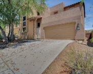 122 W Camino Rancho Palomas, Sahuarita image