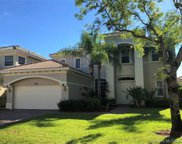 3017 Santa Margarita Rd, West Palm Beach image